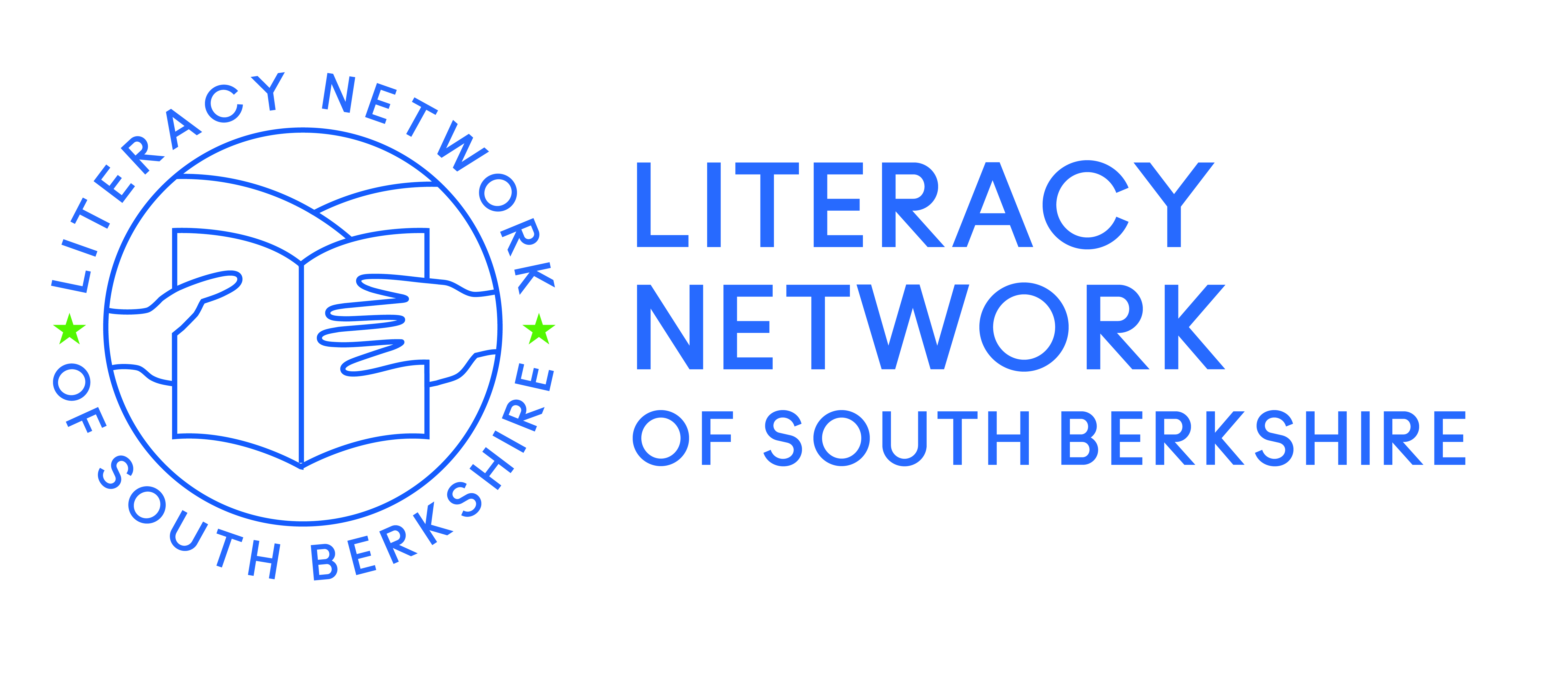 Literacy Network of South Berkshire